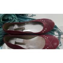 Zapatillas Sifrina