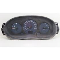 Painel Instrumento Velocímetro Renault Kangoo 2000 Original