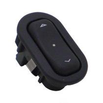 Botão Interruptor Vidro Elétrico Astra/zafira Gm