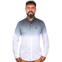 Camisa Rvca That Do Dip M/l
