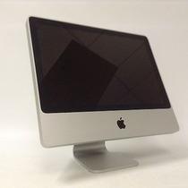 Computadora Imac (apple) A1224