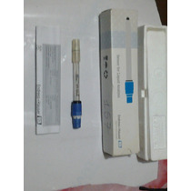 Sensor Digital De Ph Orbisint Cps11d Endress+hauser