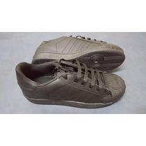 Zapatillas Con Puntera (directo De Fabrica)