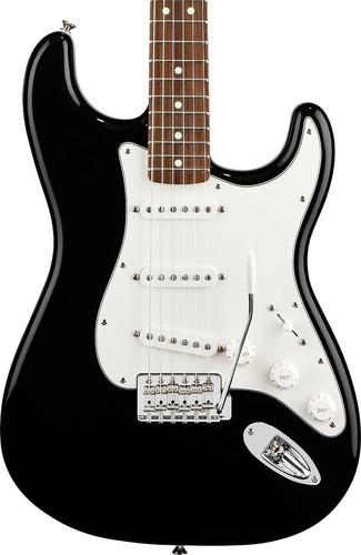 Amigurumi Guitarra Electrica : Guitarra Electrica Stratocaster Importada Accesorios D ...
