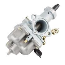 Carburador Completo Cg Titan 125 2000 A 2004 Fan 125 Até08