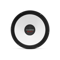 Woofer Tomahawk Heavy 15 250w Rms Ultravox Hinor Pioneer Oz