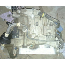 Caixa Marcha Hidramatica Usada Honda Civic 2011 1.7.