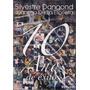 Silvestre Dangond - 10 Años De Exitos. Dvd + Cd Original