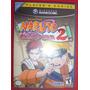Naruto: Clash Of Ninja 2 - Gamecube Perfecto Estado