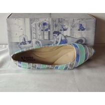 Sapatilhas Super Confortáveis Sweet Shoes Atacado 14 Pares