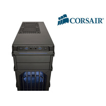 Gabinete Gamer Corsair Cc-9011058-ww Carbide Series Spec-03
