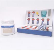 Vitamina C Bionova E Argila Branca | Rugas Manchas Faciais