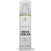 Neuceutica Cuello, Escote Crema Reafirmante - Apriete Y Hu
