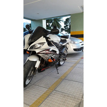 Yamaha Yzf R6 2012 2012
