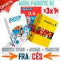 03 Súper Curs De Francés (domina El Idioma) - Francia