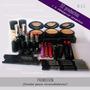 Combo Maquillaje Mac 32 Productos + Regalo Y Envio Gratis