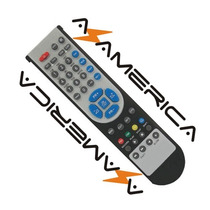 Controle Remoto Azaneric S-922 + Pilhas