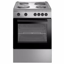 Cocina Electrica Philco Ec-ph121 Inoxidable Dmaker