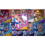 Sailor Moon Mecury Mars Jupiter Venus Saturn Sh Figuarts<br><strong class='ch-price reputation-tooltip-price'>$ 349<sup>00</sup></strong>
