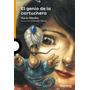 El Genio De La Cartuchera, Mario Mendez, Ed. Alfaguara.
