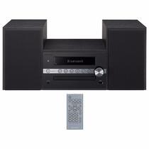 Pioneer X-cm56w Sistema De Música Inalámbrico Bluetooth