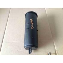 Filtro Gasolina Canister Carbon Activado Vw Pointer 01 09 Or