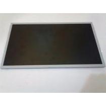 Defeito! Display Tv Sony Kdl-40ex725 - Tela Dupla