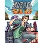 Virtual Hero - El Rubius (digital)