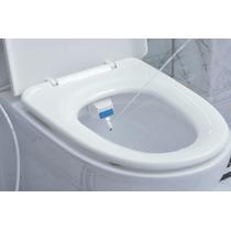 Bidet Dispensador De Agua Sanitario Higiene Limpieza