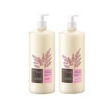 Natura Plant Shampoo E Condicionador 1 Litro