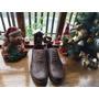Zapatos Sorel / Ugg Nuevos Y Originales Números Varios