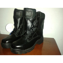 Se Vende Botas Marca 5.11 Tactical Series Originales