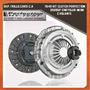 Kit De Clutch Embrague Dodge Neon Del 99 Al 2008