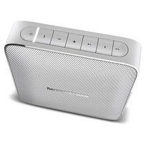 Parlante Bluetooth Harman / Kardon Esquire Tope De Gama