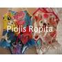 Trajes De Baño Pony Bulldog Y+ Ropa Importada Gap Polo Puma