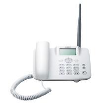 Telefono Fijo Rural Huawei F317 Libre Cualquier Compañia!!