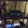 Se Vende O Se Cambia Xbox 360 Slim 4gb Con Chip Lt 3.0 Usado