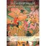 Libro Las Aventuras De Sindbad El Terrestre