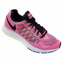 Zapatillas Nike Zoom Pegasus 32 Mujer Originales