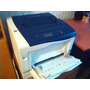 Impresora Laser Color A3, Tabloide Xerox Phaser 7100n