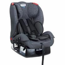 Cadeira Auto Matrix Evol. K Burigotto Gr 0,1 E 2 Califórnia.