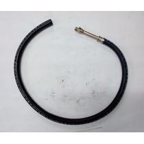 Mangueira Retorno Direção Hidraulica Pressão D60/70 D11000