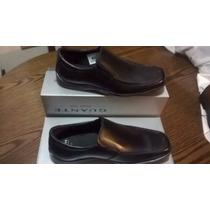 Zapatos Guante Nuevos!! Tallas Disponibles 41 Y 42