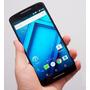 Celular Mais Barato Android 5.1 Instagram Google Play 2 Chip