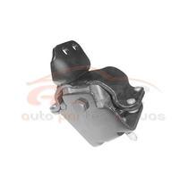 Soporte Motor Delantero Der Windstar 99-04 3.0/3.8l 1037b