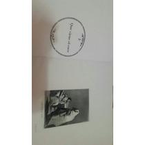 Los Caprichos De Goya 80 Aguafuertes Escritura Publica S7a7