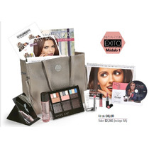 Kit De Inicio Mary Kay