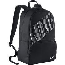 Mochila Nike Classic Turf Ba4865 Original