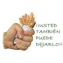 Es Fácil Dejar De Fumar, Si Sabes Cómo - Allen Carr
