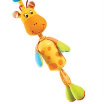 Móbile Tiny Smarts Girafa Baby Tiny Love- 4babies